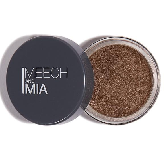 Sephora Other - Meech & Mia Loose Eyeshadow